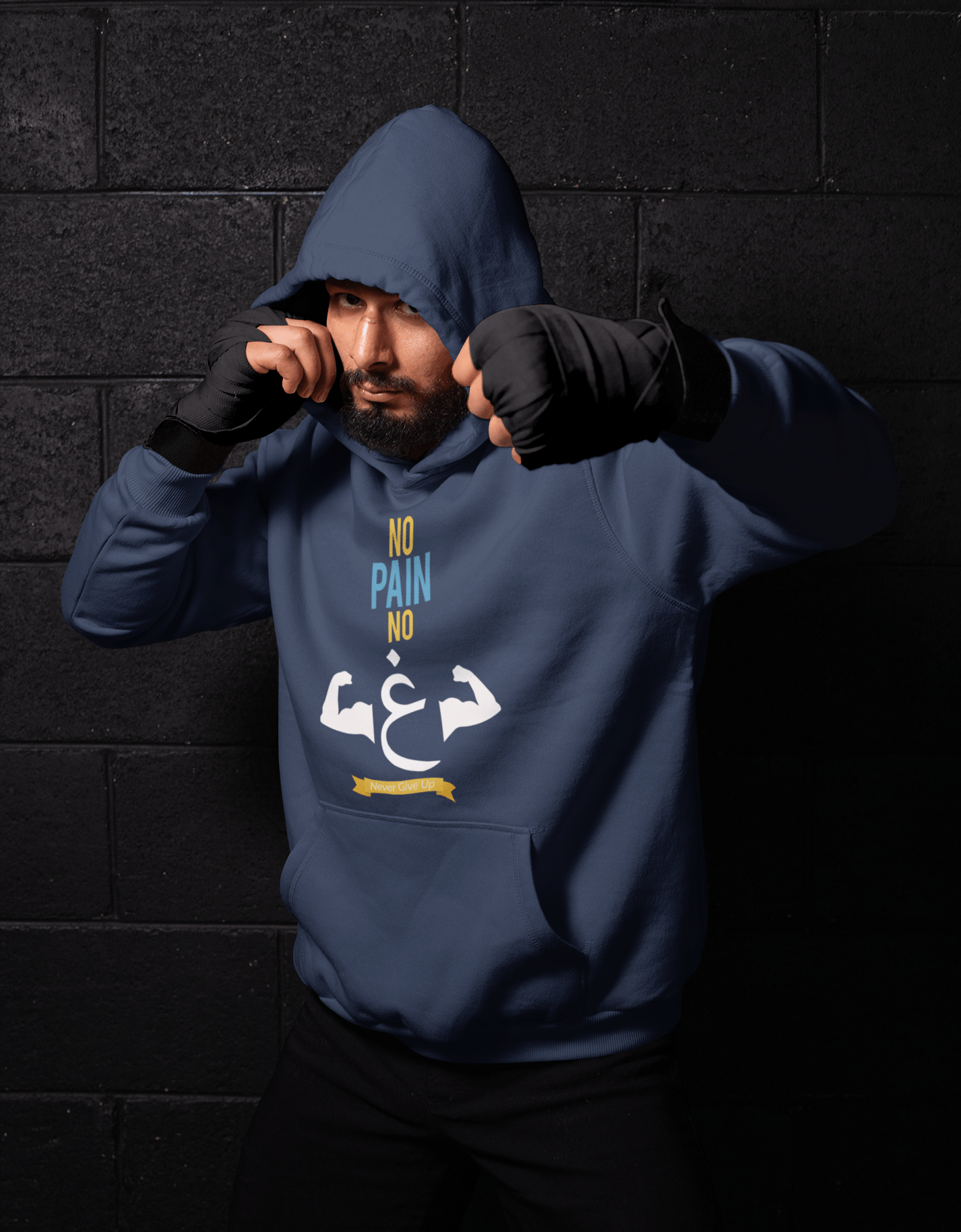 hoodie-mockup-of-a-man-shadowboxing-26249 (3)