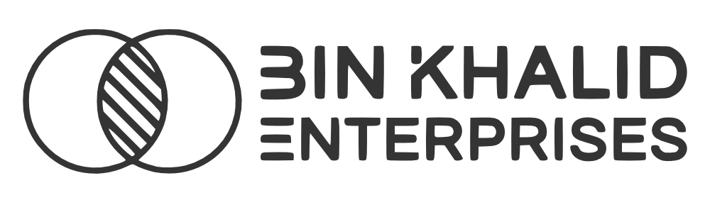 Bin-Khalid-Logo-Dark-Transparent.png