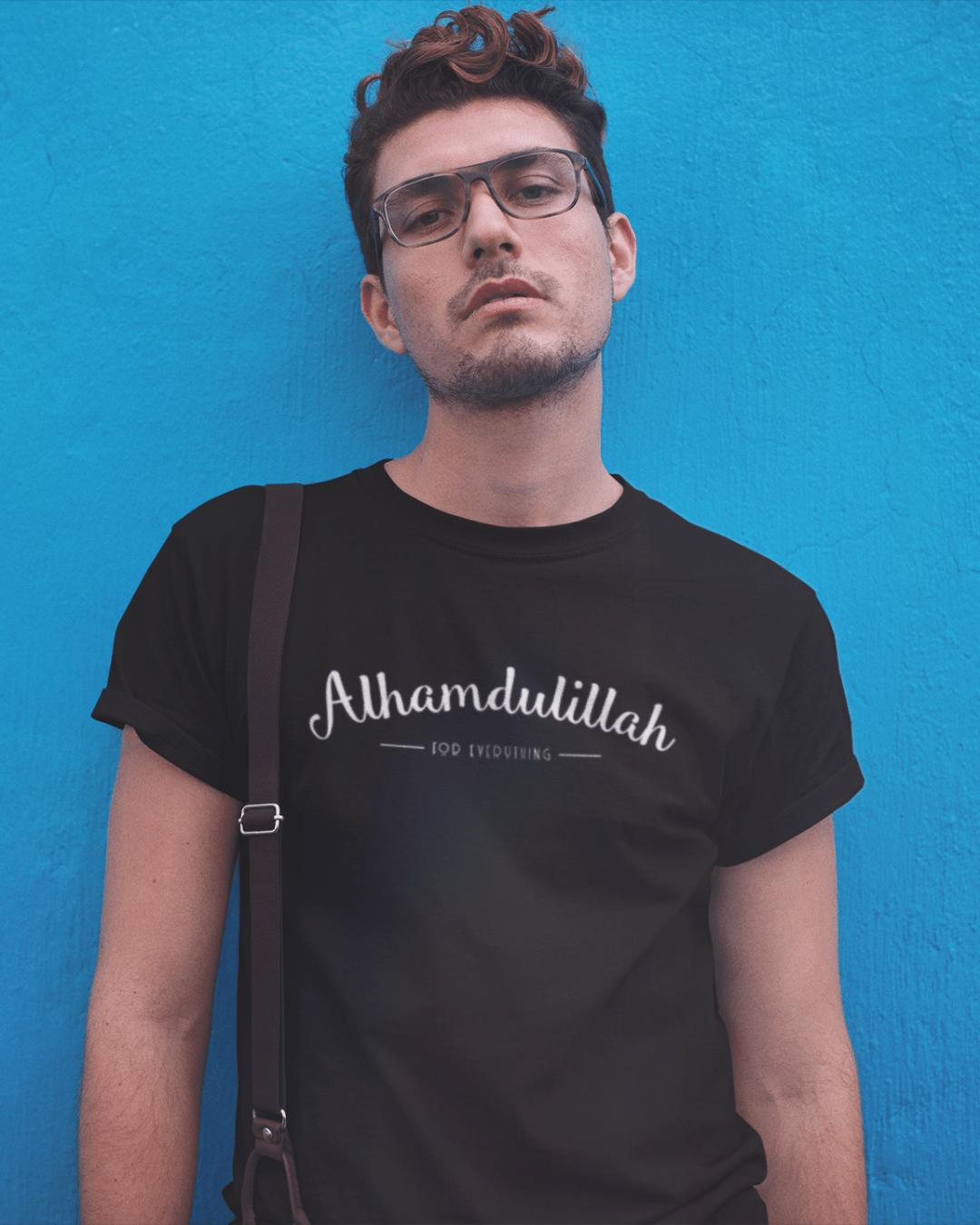 alhamdulliah-short-sleeve-black-1