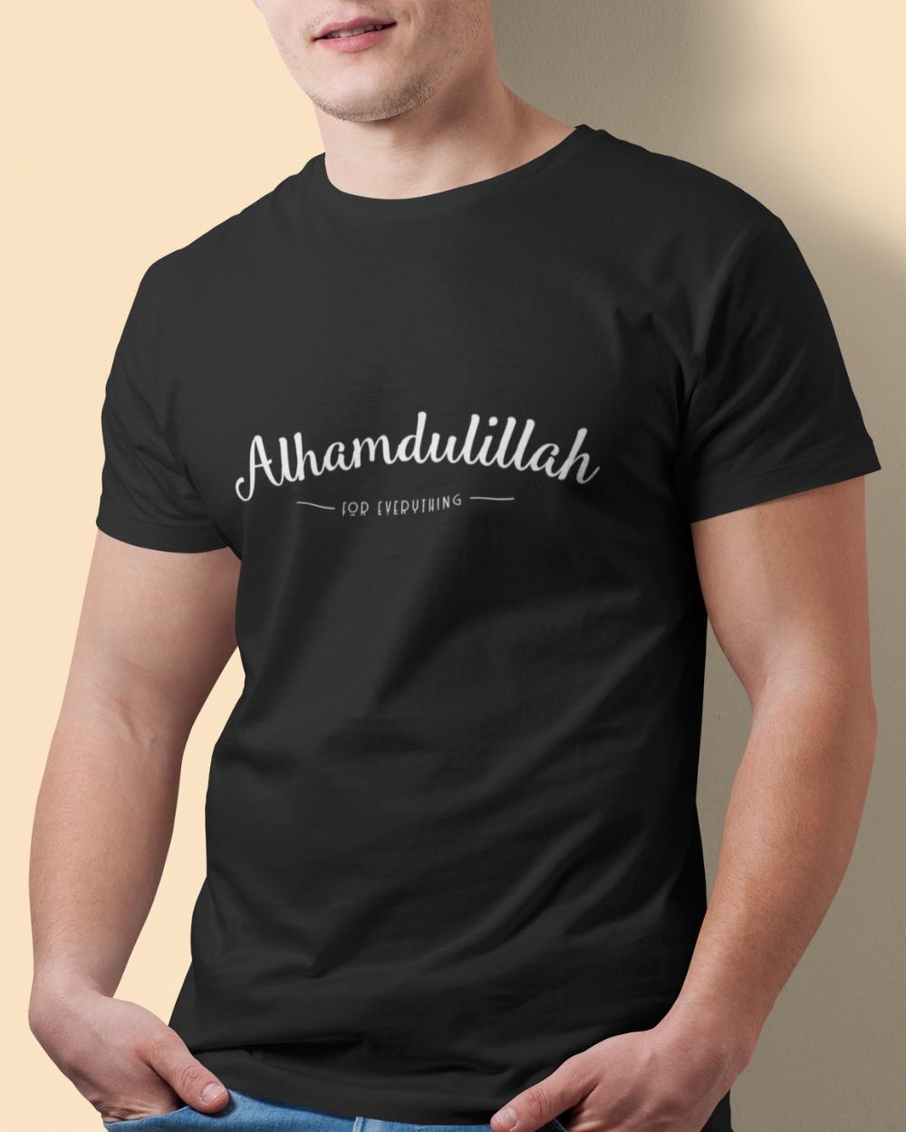 alhamdulliah