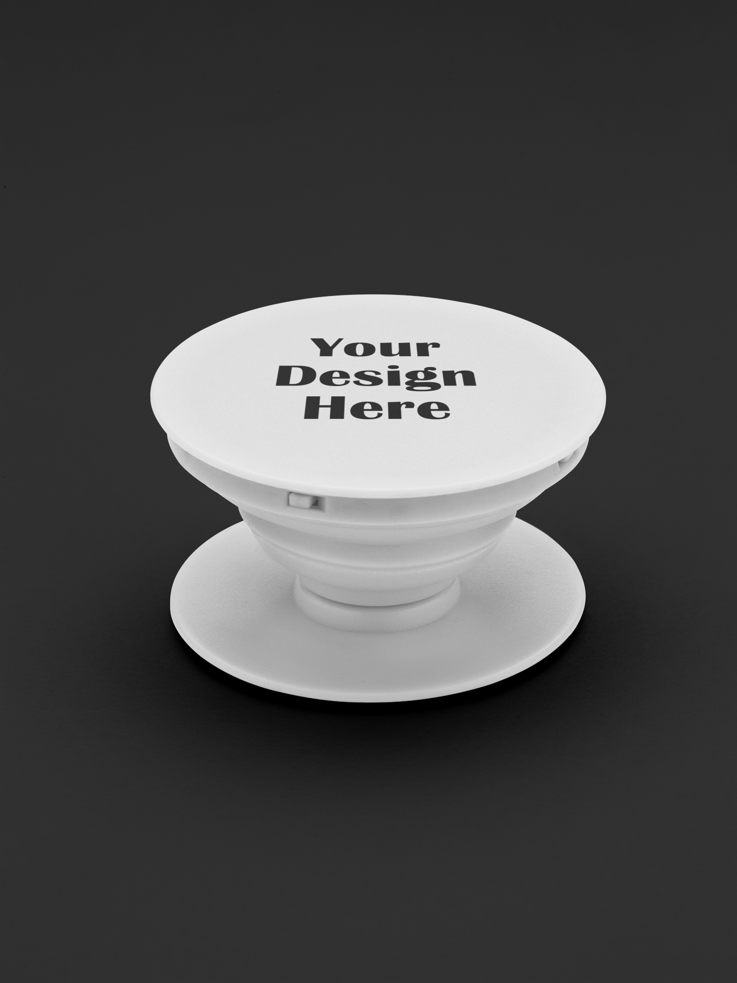 TFM-TH-2020-0000-Pgr-Wht-1.png