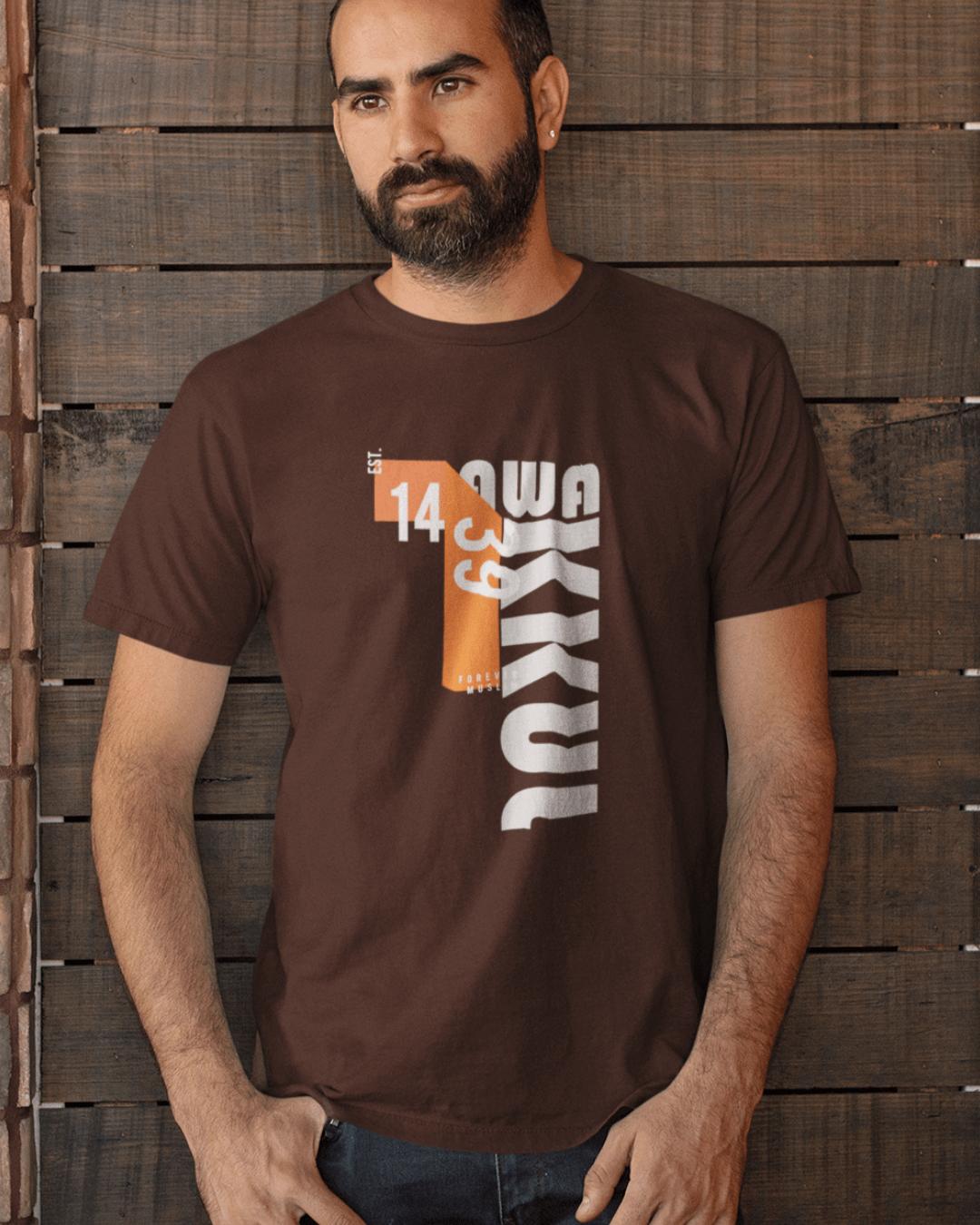 TFM-TH-2020-0071-RnHs-CBrn-1.png