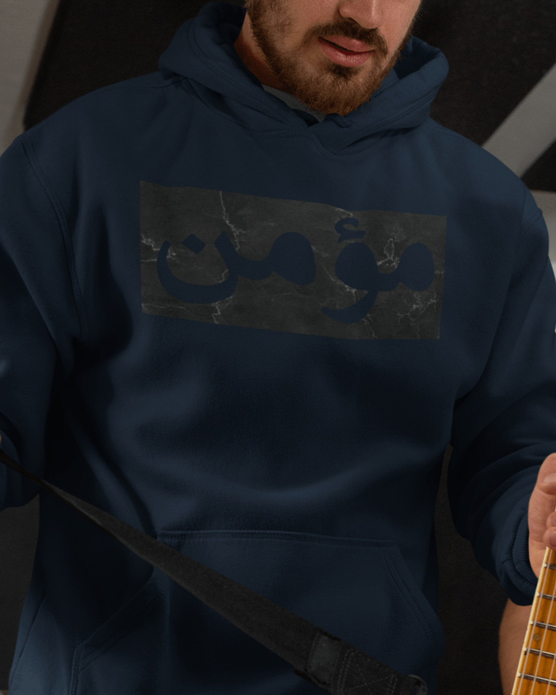mockup-of-a-guitarist-wearing-a-pullover-hoodie-33337 (1)