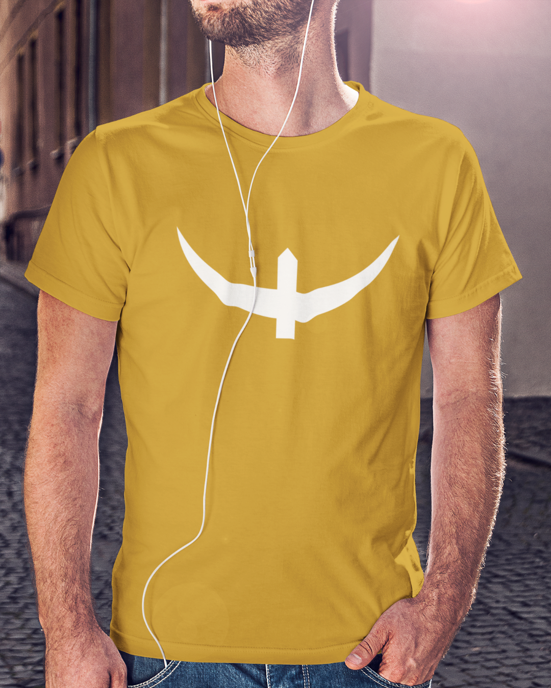 t-shirt-mockup-of-a-man-listening-to-music-on-the-street-4802-el1